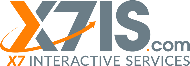 X7 Interactive Services
